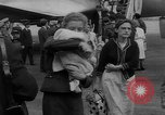 Image of European refugees Congo, 1960, second 36 stock footage video 65675042239