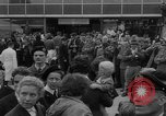 Image of European refugees Congo, 1960, second 51 stock footage video 65675042239