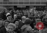 Image of European refugees Congo, 1960, second 52 stock footage video 65675042239