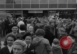 Image of European refugees Congo, 1960, second 53 stock footage video 65675042239