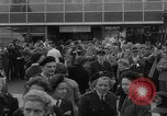 Image of European refugees Congo, 1960, second 54 stock footage video 65675042239