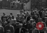 Image of 100th British Open Golf Tournament Saint Andrews Scotland, 1960, second 47 stock footage video 65675042242