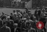 Image of 100th British Open Golf Tournament Saint Andrews Scotland, 1960, second 48 stock footage video 65675042242
