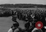 Image of 100th British Open Golf Tournament Saint Andrews Scotland, 1960, second 53 stock footage video 65675042242