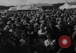 Image of 100th British Open Golf Tournament Saint Andrews Scotland, 1960, second 55 stock footage video 65675042242
