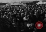 Image of 100th British Open Golf Tournament Saint Andrews Scotland, 1960, second 56 stock footage video 65675042242