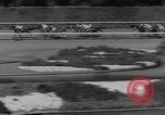 Image of Hollywood Derby Inglewood California USA, 1960, second 11 stock footage video 65675042243