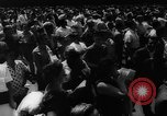 Image of Hollywood Derby Inglewood California USA, 1960, second 43 stock footage video 65675042243