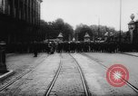 Image of Security Council meeting New York United States USA, 1960, second 15 stock footage video 65675042245