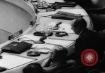 Image of Security Council meeting New York United States USA, 1960, second 35 stock footage video 65675042245
