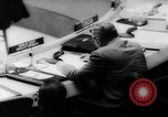 Image of Security Council meeting New York United States USA, 1960, second 50 stock footage video 65675042245