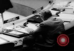 Image of Security Council meeting New York United States USA, 1960, second 51 stock footage video 65675042245