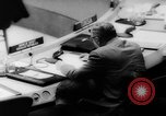 Image of Security Council meeting New York United States USA, 1960, second 52 stock footage video 65675042245