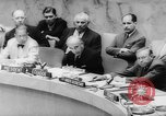 Image of Security Council meeting New York United States USA, 1960, second 60 stock footage video 65675042245
