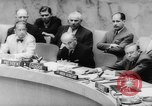 Image of Security Council meeting New York United States USA, 1960, second 61 stock footage video 65675042245