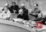 Image of Security Council meeting New York United States USA, 1960, second 62 stock footage video 65675042245