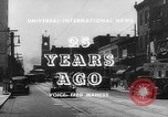 Image of Flying flivvers United States USA, 1935, second 2 stock footage video 65675042246