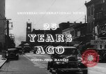 Image of Flying flivvers United States USA, 1935, second 4 stock footage video 65675042246