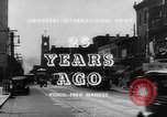 Image of Flying flivvers United States USA, 1935, second 5 stock footage video 65675042246