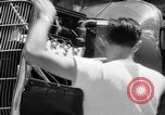 Image of Flying flivvers United States USA, 1935, second 12 stock footage video 65675042246