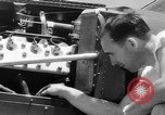 Image of Flying flivvers United States USA, 1935, second 13 stock footage video 65675042246