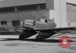 Image of Flying flivvers United States USA, 1935, second 19 stock footage video 65675042246