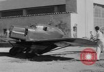 Image of Flying flivvers United States USA, 1935, second 20 stock footage video 65675042246