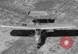 Image of Flying flivvers United States USA, 1935, second 23 stock footage video 65675042246