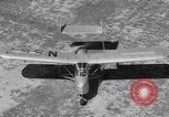 Image of Flying flivvers United States USA, 1935, second 24 stock footage video 65675042246