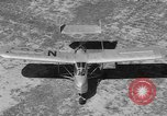 Image of Flying flivvers United States USA, 1935, second 25 stock footage video 65675042246