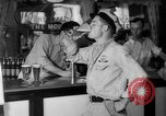 Image of Schepps Beer offered at special price of 60 cents an hour Dallas Texas United States USA, 1935, second 7 stock footage video 65675042250