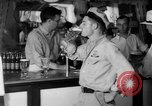 Image of Schepps Beer offered at special price of 60 cents an hour Dallas Texas United States USA, 1935, second 11 stock footage video 65675042250