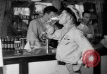 Image of Schepps Beer offered at special price of 60 cents an hour Dallas Texas United States USA, 1935, second 12 stock footage video 65675042250