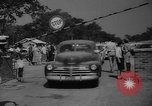 Image of Belgian refugees Congo, 1960, second 14 stock footage video 65675042251