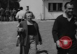 Image of Belgian refugees Congo, 1960, second 18 stock footage video 65675042251