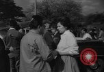 Image of Belgian refugees Congo, 1960, second 24 stock footage video 65675042251
