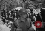 Image of Belgian refugees Congo, 1960, second 30 stock footage video 65675042251