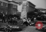 Image of Belgian refugees Congo, 1960, second 52 stock footage video 65675042251