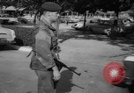 Image of Belgian refugees Congo, 1960, second 60 stock footage video 65675042251