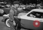 Image of Belgian refugees Congo, 1960, second 61 stock footage video 65675042251