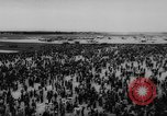 Image of International Air Show Munich Germany, 1960, second 4 stock footage video 65675042254