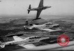 Image of International Air Show Munich Germany, 1960, second 15 stock footage video 65675042254