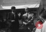 Image of John F Kennedy United States USA, 1960, second 10 stock footage video 65675042257