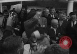 Image of John F Kennedy United States USA, 1960, second 25 stock footage video 65675042257
