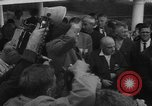 Image of John F Kennedy United States USA, 1960, second 26 stock footage video 65675042257