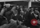 Image of John F Kennedy United States USA, 1960, second 27 stock footage video 65675042257