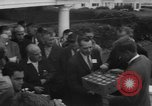 Image of John F Kennedy United States USA, 1960, second 28 stock footage video 65675042257