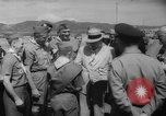 Image of President Eisenhower Colorado United States USA, 1960, second 7 stock footage video 65675042258