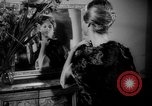 Image of designer clothes Florence Italy, 1960, second 22 stock footage video 65675042260