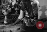 Image of designer clothes Florence Italy, 1960, second 43 stock footage video 65675042260